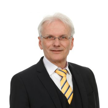 edgar-hartmeyer