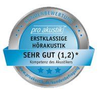 zertifiziert-2